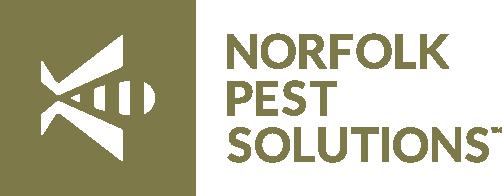 NPS Logo Green
